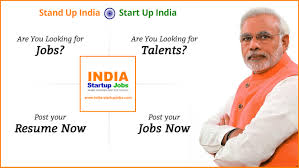 startup blog for job seekers and employer startup jobs startup jobs
