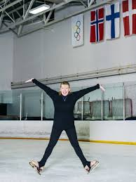 tonya harding would like her apology now the new york times at 47 ms harding still possesses so much power and grace credit kyle johnson for the new york times