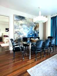 blue dining room chairs dark blue dining room navy blue dining chairs remarkable design navy dining blue dining room chairs