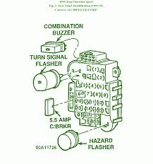 massey ferguson online parts diagram related keywords massey ferguson tractor parts diagram likewise wiring diagram control
