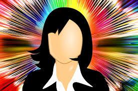 LOAN DSA : फाइनेंस फिल्ड से जुड़ने के फायदे