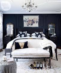 black and white master bedroom decorating ideas. Wonderful And Lovely White Bedroom Furniture Awesome Master Decor Cute Decorating  Ideas With Black Bedrooms Navy Decorjpg Throughout And N