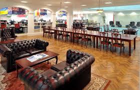 rackspace office. (IMG:http://www.homedsgn.com/wp-content/uploads/2012/10/Rackspace-Office -31-0-800x532.jpg) Rackspace Office O
