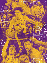 Lakers Wallpaper lakers [899x1599 ...