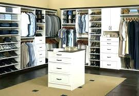 full size of walk in closet ideas with vanity small bathroom dimensions layout closets design for