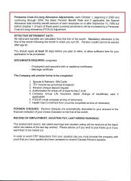 Sample Beneficiary Certificate Letter Of Credit New Template