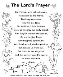 Small Picture God Gave Us Heaven Coloring PagesGavePrintable Coloring Pages