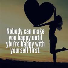 Quotes About Being Happy With Yourself First Best of Make Yourself Happy Pictures Photos And Images For Facebook