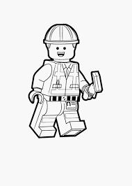 75 Direct Afdrukken Kleurplaat Lego Friends Portret