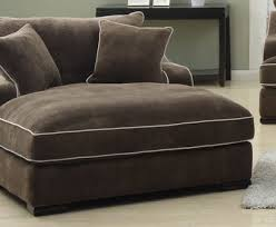 reclining chaise lounge. Best Choice Of Reclining Chaise Lounge Chair On Susu39s Would Love This Pinterest Oversized Disney