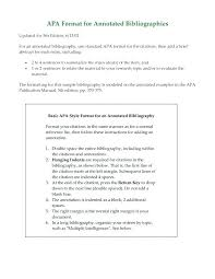 Apa 6 Sample Paper Research Paper Outline Template New Word For Resume Top