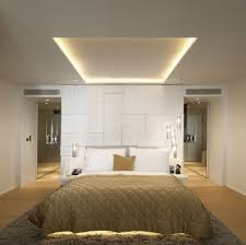 hotel bedroom lighting. this is like the floating wall between bedroom and dressing room w hotel london interior lighting i