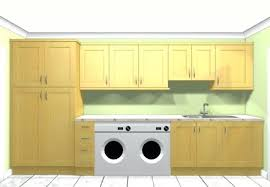 Sample Kitchen Designer Resume Sample Kitchen Design Resume Kitchenuk Cf