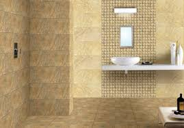 cheap tile for bathroom. Full Size Of Kitchen And Bathroom Tiles Designs Design Formidableer Ceramic Picture Concept Buy Floor Frightening Cheap Tile For