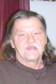 Richard J. Bourgeois - Obituary - New Bedford, MA - Saunders-Dwyer Funeral  Homes | CurrentObituary.com