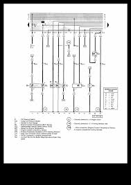 repair guides 1 9l tdi diesel engine, engine code 1z (from vw polo fuel gauge stuck on full at Jetta Fuel Gauge Diagram