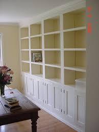 office bookshelf design. custom designed builtins entertainment centers and cabinetry galvan construction maintenance office bookshelf design e