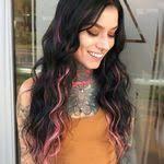 Alejandra Holden (alejandraholden98) - Profile   Pinterest