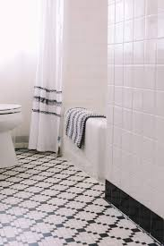 re tiling bathroom floor. If You Have A Tile Floor, Think About Re-grouting Instead Of Ripping Up The Whole Floor. You\u0027re Set On Installing New Flooring, Choosing Less Re Tiling Bathroom Floor