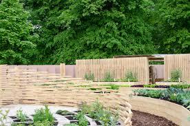 Small Picture Sustainable Garden Design pueblosinfronterasus