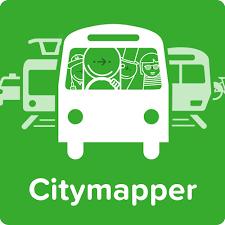 """Résultat de recherche d'images pour """"city mapper logo"""""""