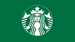 starbucks logo 2013. Contemporary Logo Why A Siren Starbucks U2013 Behind The Starbucks Logo Design Throughout 2013 R
