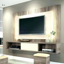 flat screen tv wall cabinet wall mounted flat screen cabinet wall mounted cabinets wall unit photos