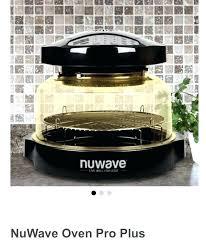 Nuwave Oven Recipes Webuyhousesphoenix Co