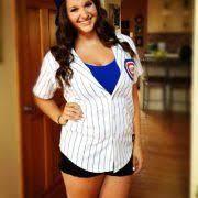 Allison Scharf (allisonnscharf) - Profile | Pinterest