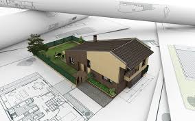 Small Picture Architecture Design Schools Architectural 3d Rendering Services
