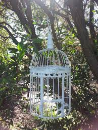 bird cage decor kmart home