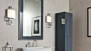 wall lights for bathroom. Modern Bathroom Wall Lights For E