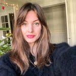 Lindsay Potter (linseloo) - Profile   Pinterest