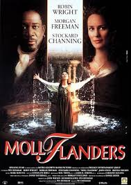 moll flanders essay moll flanders essays manyessays com