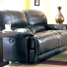 s havertys leather recliner sofas