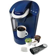 Choose from contactless same day delivery, drive up and more. Best Keurig Coffee Maker Quality Coffee Machines To Brew Your Morning Goodness