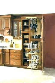 organize my kitchen organizing a kitchen organizing kitchen cabinets organize my kitchen organization for kitchen cabinets