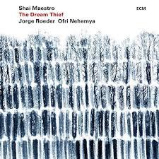 The Dream Thief by <b>Shai Maestro</b> on Amazon Music - Amazon.com