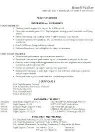 Newest Resume Format. New Resume Format 2016 - New Resume Formats
