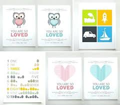 canvas wall art nursery canvas wall art nursery canvas prints for baby nursery canvas wall art on canvas wall art for baby nursery with canvas wall art nursery canvas wall art nursery canvas prints for