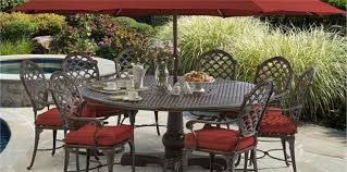 Lovely Fortunoff Patio Furniture Results Search Fortunoff
