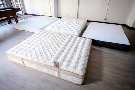 Furniture : Awesome Best Firm King Mattress Top Simmons Beautyrest Reviews  An Honest Buyers Guide In For The Money Amazing Size Topper Extra Abbyson  Living ...