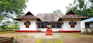 home architecture design styles. traditional-old-piravom-house home architecture design styles t