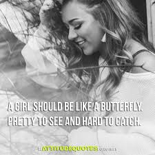 Cute Love Quotes For Her Blogkiatcom Best Attitude Quotes Images