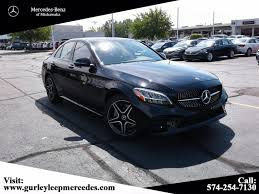 Applicant must be able to lift to 50 pounds and work well with others while completing all responsibilities daily. New 2020 Mercedes Benz C Class C 300 4dr Car W7f594184 Gurley Leep Automotive Family