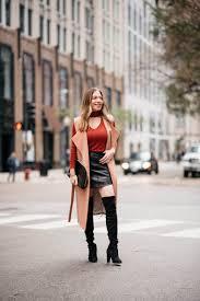 quick links sweater skirt otk boots similar vest similar off white vest similar 25 clutch