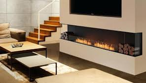 ethanol fireplaces what is an fireplace diy outdoor en