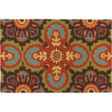 seafoam area rug best of kelly green area rugs rug designs