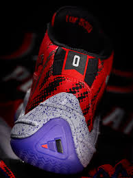 adidas basketball shoes damian lillard. adidas_x_damian_lillard_x_real_deal_3_medium · adidas_x_damian_lillard_x_real_deal_2_medium adidas_x_damian_lillard_x_real_deal_4_medium. lillard adidas basketball shoes damian m