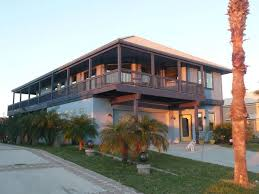 south padre beach houses. Perfect South Ha  To South Padre Beach Houses